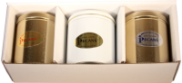 Three-Pound Gift Box (Tins)